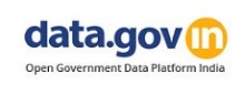 data.gov.in